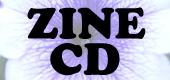 Zinecd_3